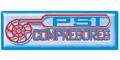 Compresoras De Aire-Reparaciones-PSI-COMPRESORES-en-Nuevo Leon-encuentralos-en-Sección-Amarilla-BRP