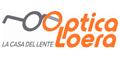 Opticas-OPTICA-LOERA-en-Queretaro-encuentralos-en-Sección-Amarilla-PLA