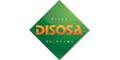 Productos Químicos-Fabricantes, Almacenes Y Depósitos-DISOSA-en-Jalisco-encuentralos-en-Sección-Amarilla-SPN
