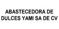 Dulcerías-ABASTECEDORA-DE-DULCES-YAMI-SA-DE-CV-en-Guerrero-encuentralos-en-Sección-Amarilla-BRP