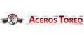 Tubería De Acero Inoxidable-ACEROS-TOREO-en-Mexico-encuentralos-en-Sección-Amarilla-PLA
