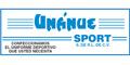 Deportes-UNANUE-SPORT-S-DE-RL-DE-CV-en-San Luis Potosi-encuentralos-en-Sección-Amarilla-BRP