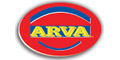 Impermeabilizantes-ARVA-en-Hidalgo-encuentralos-en-Sección-Amarilla-SPN