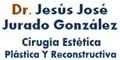 Médicos Cirujanos Plásticos-DR-JESUS-JOSE-JURADO-GONZALEZ-en-Coahuila-encuentralos-en-Sección-Amarilla-BRP