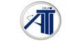 Compresoras De Aire-GRUPO-ATI-en-Nuevo Leon-encuentralos-en-Sección-Amarilla-DIA