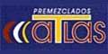 Concreto-PREMEZCLADOS-ATLAS-en-Mexico-encuentralos-en-Sección-Amarilla-BRP