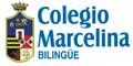 Escuelas, Institutos Y Universidades-COLEGIO-MARCELINA-en-Queretaro-encuentralos-en-Sección-Amarilla-DIA