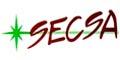 Material Eléctrico-SECSA-en-Distrito Federal-encuentralos-en-Sección-Amarilla-PLA