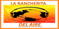 Radio-Estaciones Difusoras-LA-RANCHERITA-DEL-AIRE-en-Coahuila-encuentralos-en-Sección-Amarilla-PLA