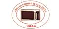 Maquinaria Para La Industria Alimenticia-HORNOS-DE-MICROONDAS-EQUIPOS-WORD-WIDE-en-Distrito Federal-encuentralos-en-Sección-Amarilla-BRP