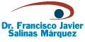Médicos Oculistas Y Oftalmólogos-DR-FRANCISCO-JAVIER-SALINAS-MARQUEZ-en-Chihuahua-encuentralos-en-Sección-Amarilla-BRP