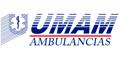 Ambulancias--UMAM-en-Chihuahua-encuentralos-en-Sección-Amarilla-BRP