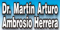 Médicos Ortopedistas-DR-MARTIN-ARTURO-AMBROSIO-HERRERA-en-Campeche-encuentralos-en-Sección-Amarilla-BRP