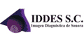 Rayos X-IDDES-SC-en-Sonora-encuentralos-en-Sección-Amarilla-PLA