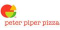 Fiestas Infantiles-PETER-PIPER-PIZZA-en-Queretaro-encuentralos-en-Sección-Amarilla-PLA