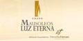 Funerarias--MAUSOLEOS-LUZ-ETERNA-en-Chihuahua-encuentralos-en-Sección-Amarilla-PLA