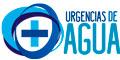 Agua Potable-Servicio De-URGENCIAS-DE-AGUA-POTABLE-en--encuentralos-en-Sección-Amarilla-DIA
