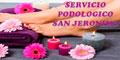 Pedicuristas-SERVICIO-PODOLOGICO-SAN-JERONIMO-en-Distrito Federal-encuentralos-en-Sección-Amarilla-BRP