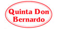 Salones Para Fiestas-QUINTA-DON-BERNARDO-en-San Luis Potosi-encuentralos-en-Sección-Amarilla-PLA