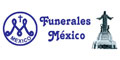 Funerarias--FUNERALES-MEXICO-en-Guanajuato-encuentralos-en-Sección-Amarilla-PLA