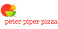 Fiestas Infantiles-PETER-PIPER-PIZZA-en-San Luis Potosi-encuentralos-en-Sección-Amarilla-PLA