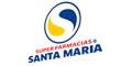 Farmacias, Boticas Y Droguerías-FARMACIAS-SANTA-MARIA-SA-DE-CV-en-Aguascalientes-encuentralos-en-Sección-Amarilla-BRP