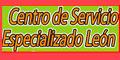 Refrigeración-CENTRO-DE-SERVICIO-ESPECIALIZADO-LEON-en-Guanajuato-encuentralos-en-Sección-Amarilla-PLA