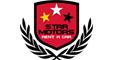Renta De Autos-STAR-MOTORS-RENT-A-CAR-en-Guanajuato-encuentralos-en-Sección-Amarilla-BRP