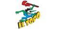 Plomerías Y Artículos Para-EL-TOPO-en-Quintana Roo-encuentralos-en-Sección-Amarilla-BRP