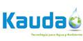 Aguas Residuales-Tratamiento De-KAUDA-TECNOLOGIAS-PARA-AGUA-Y-AMBIENTE-en-Distrito Federal-encuentralos-en-Sección-Amarilla-PLA