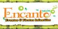 Fiestas Infantiles-SALON-DE-EVENTOS-Y-FIESTAS-INFANTILES-ENCANTO-en-Guanajuato-encuentralos-en-Sección-Amarilla-BRP