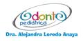 Dentistas Especialistas En Niños-Paidodoncia-DRA-ALEJANDRA-LOREDO-ANAYA-en-San Luis Potosi-encuentralos-en-Sección-Amarilla-BRP