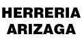 Herrerías-HERRERIA-ARIZAGA-en-Puebla-encuentralos-en-Sección-Amarilla-DIA