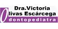 Dentistas Especialistas En Niños-Paidodoncia-DRA-VICTORIA-OLIVAS-ESCARCEGA-en-Chihuahua-encuentralos-en-Sección-Amarilla-BRP