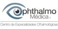 Médicos Oculistas Y Oftalmólogos-OPHTHALMO-MEDICA-en-Baja California-encuentralos-en-Sección-Amarilla-PLA