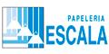 Papelería Para Oficina-PAPELERIA-ESCALA-en-San Luis Potosi-encuentralos-en-Sección-Amarilla-BRP