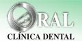Dentistas Especialistas En Niños-Paidodoncia-ORAL-CLINICA-DENTAL-en-Veracruz-encuentralos-en-Sección-Amarilla-BRP