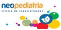 Médicos Pediatras-NEOPEDIATRIA-en-Hidalgo-encuentralos-en-Sección-Amarilla-BRP