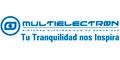 Televisión-Sistemas De Circuito Cerrado-MULTIELECTRON-en-Guanajuato-encuentralos-en-Sección-Amarilla-SPN