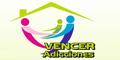 Adicciones-Tratamiento De-CLINICA-VENCER-AC-en-Distrito Federal-encuentralos-en-Sección-Amarilla-DIA