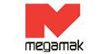 Maquinaria Para Construcción-MEGAMAK-en-Quintana Roo-encuentralos-en-Sección-Amarilla-BRP