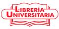 Librerías-LIBRERIA-UNIVERSITARIA-en-Baja California-encuentralos-en-Sección-Amarilla-BRP