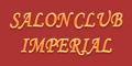 Salones Para Fiestas-SALON-CLUB-IMPERIAL-en-Mexico-encuentralos-en-Sección-Amarilla-SPN