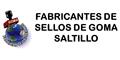 Sellos De Goma Y Metal-Fábricas-FABRICANTES-DE-SELLOS-DE-GOMA-SALTILLO-en-Coahuila-encuentralos-en-Sección-Amarilla-BRP