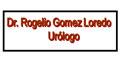 Médicos Urólogos-DR-ROGELIO-GOMEZ-LOREDO-en-Tamaulipas-encuentralos-en-Sección-Amarilla-SPN
