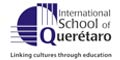 Escuelas, Institutos Y Universidades-INTERNATIONAL-SCHOOL-OF-QUERETARO-en-Queretaro-encuentralos-en-Sección-Amarilla-DIA