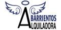 Alquiler De Sillas-ALQUILADORA-BARRIENTOS-en-Puebla-encuentralos-en-Sección-Amarilla-BRP