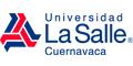 Escuelas, Institutos Y Universidades-UNIVERSIDAD-LA-SALLE-CUERNAVACA-en-Morelos-encuentralos-en-Sección-Amarilla-PLA