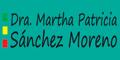 Médicos Geriatras-DRA-MARTHA-PATRICIA-SANCHEZ-MORENO-en-Baja California-encuentralos-en-Sección-Amarilla-BRP