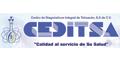 Laboratorios De Diagnóstico Clínico-CEDITSA-en-Puebla-encuentralos-en-Sección-Amarilla-BRP
